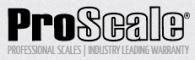 ProScale Brand Logo