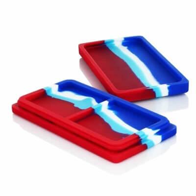 ErrlyBird BudderBlocks Platinum Cured PocketSlab™ - Bomb Pop