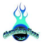 Chameleon Glass Brands 150x150