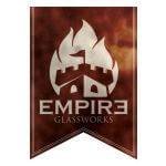 Empire Glassworks Brand 150x150