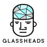 Glassheads Brands 150x150